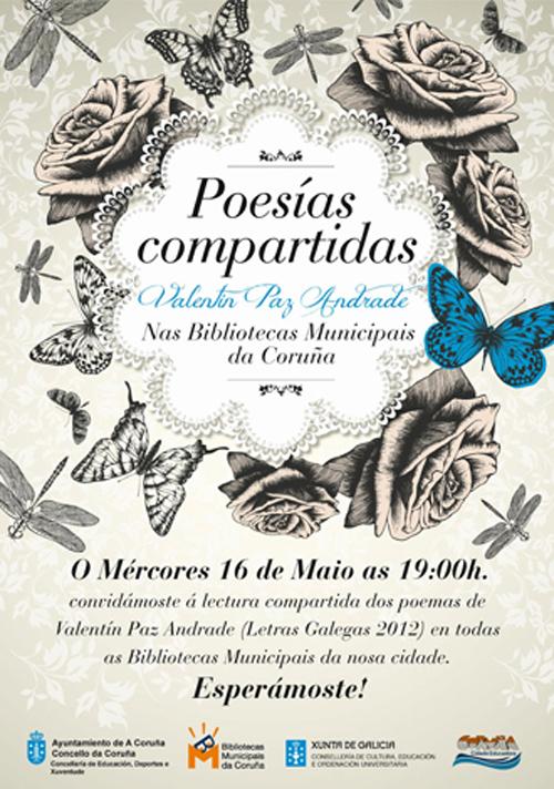 17 05 Cartel letras galegas 2012