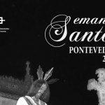 La Semana Santa en Pontevedra