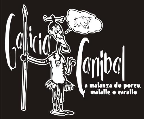 GALICIA CANIBAL 03