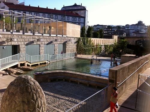 Ourense termas 04 As Burgas