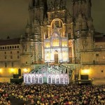 Fiestas Apostol