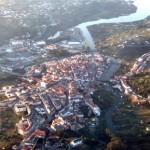 El gótico gallego de Betanzos