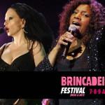 Festival Brincadeira 2014