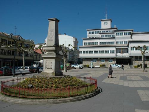 carballo_casa-concello