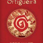 Festival de Ortigueira 2016