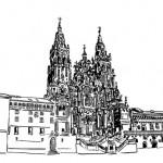 La catedral más fotogénica