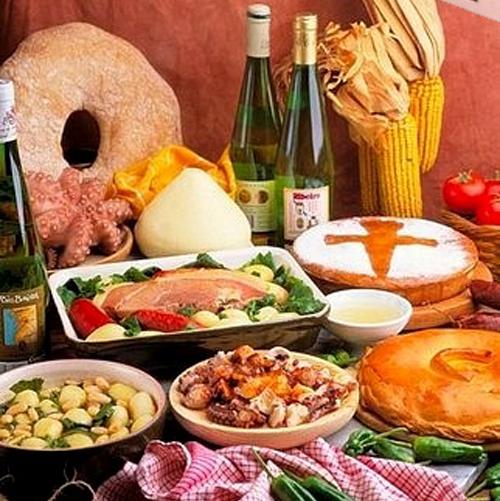 comida-gallega