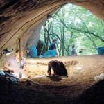 La Cueva Eirós como importante Patrimonio