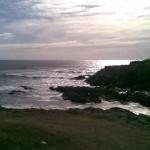 Verano de ensueño en Galicia