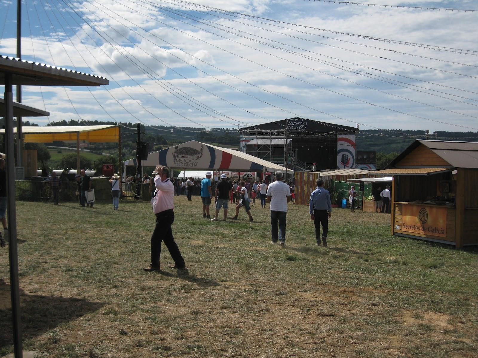 festival boimorto