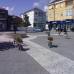 Escapada rural a Sober, al sur de Lugo