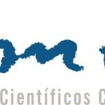 Las curiosidades de los Museos Científicos Coruñeses