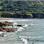 Las mejores playas de A Coruña