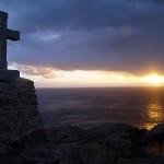 Costa da Morte, una ruta por el fin del mundo