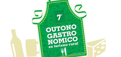 outono-gastronomico-galicia-2013