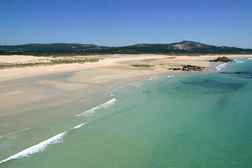 playa_corrubedo