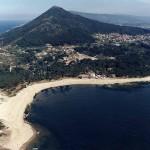 Pontevedra recibirá el Premio CINEV 2015