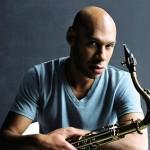 XX Festival Internacional de Jazz E Blues Pontevedra'12
