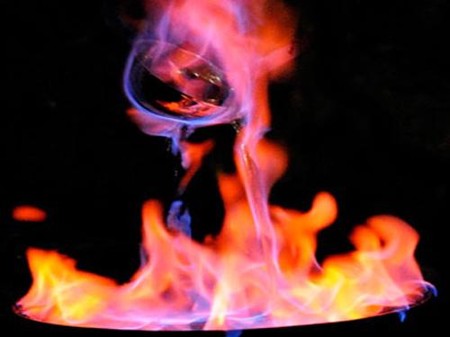 queimada 02