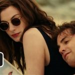 One Day Official Trailer #1 – (2011) HD