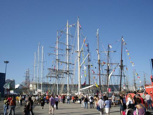 tall ships 05
