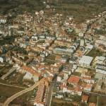 El interesante municipio de Verín