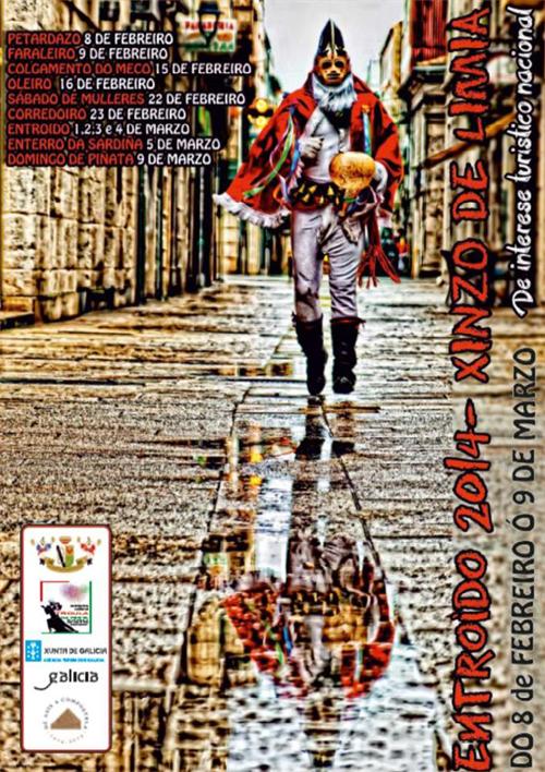 xinzo-de-limia-entroido-2014