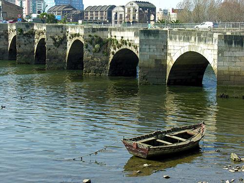 cambre_galicia_puente-el-burgo