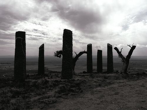 Fernando_Casas_Arboles_como_arqueologia_by AD