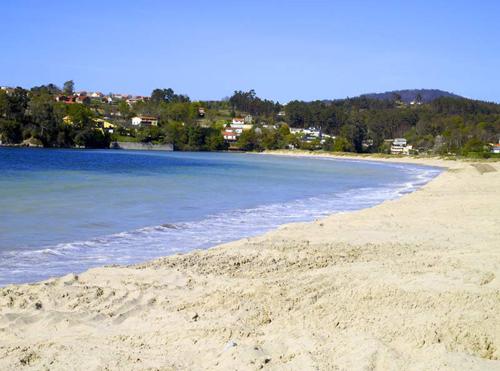 Playa-Grande-de-Mino