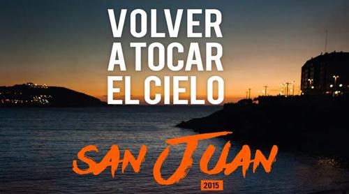 San-Juan-2015-A-Coruna