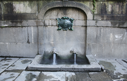 aguas-termales-de-caldas-de-reis