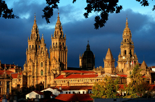 catedral-de-santiago-santiago-de-compostela-galicia-espana