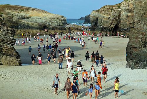 fotos-playa-catedrales-002