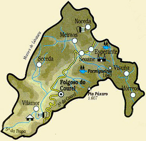 mapa_folgoso