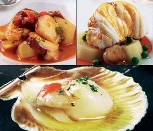 menu_gallego