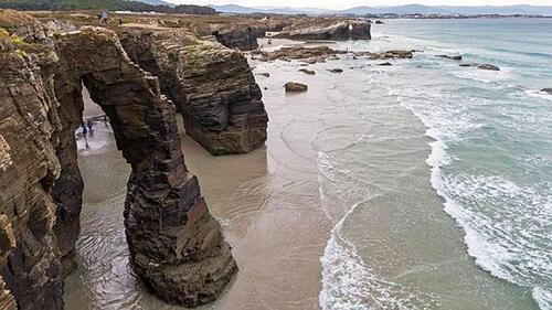 playa-catedrales