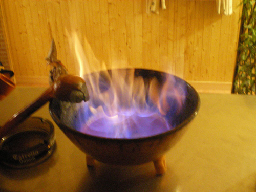 queimada 01