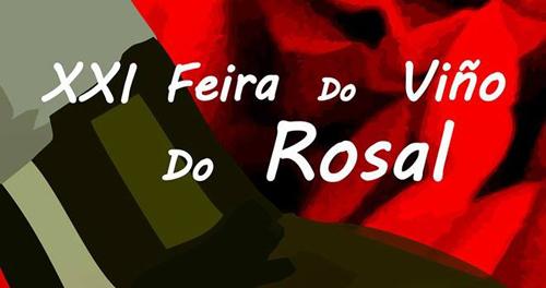 rosal 02